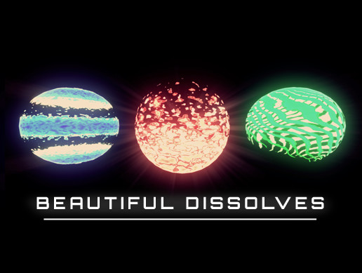 Unity Assets Shaders